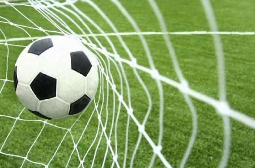 Giusto pareggio 1-1 nel derby abruzzese tra Giulianova e Chieti