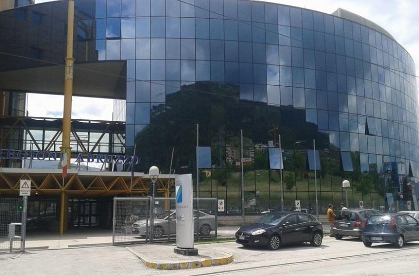 Il 5 maggio Consiglio Regionale sull'ospedale di Atessa