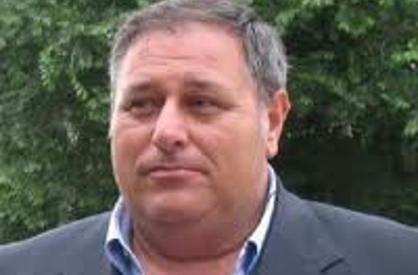 Giorgio D'Ambrosio eletto presidente del Cda di Ecologica