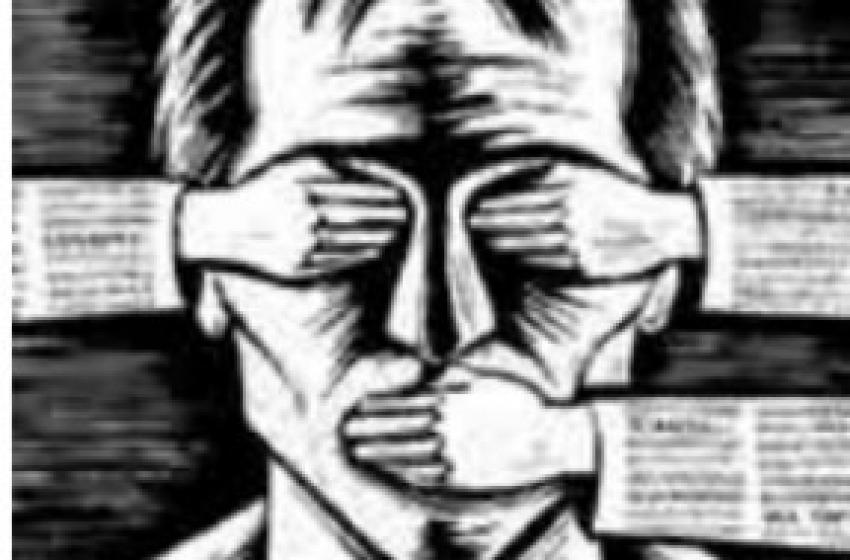 Sindacato Giornalisti Abruzzesi e FNSI. Elezioni lavoro autonomo