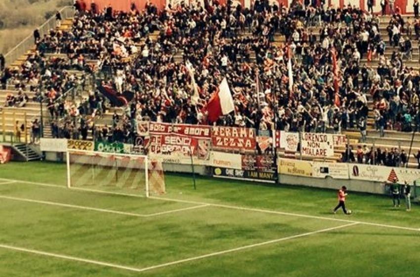 Il Diavolo chiude la stagione pareggiando 2 a 2 contro l'Ascoli