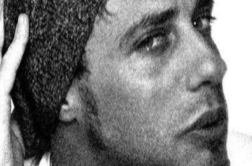 Il film-maker pescarese Isidoro Ventura P. premiato a Genova