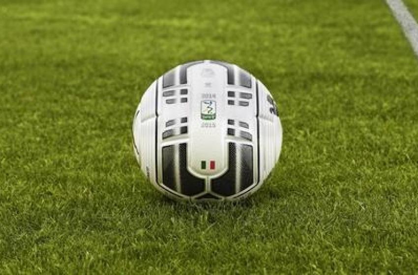 Ancona-L'Aquila 2-0, ancora una sconfitta per gli abruzzesi