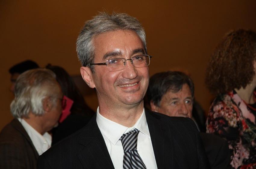 Bcc Abruzzese, Borgia eletto presidente per la terza volta