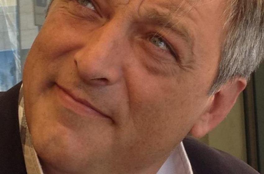 Francavilla al Mare. Luciani si candida a sindaco anche nel 2016