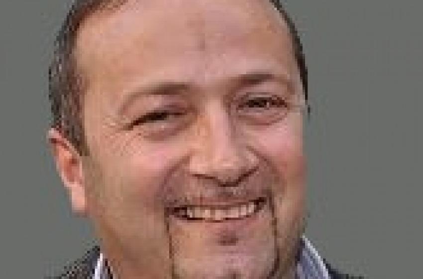 Spoltore. maxi multe da 700 euro contro i proprietari sporcaccioni