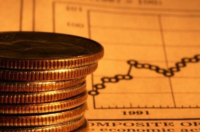 Economia: Pil italiano sotto la media europea da 14 mesi cosecutivi