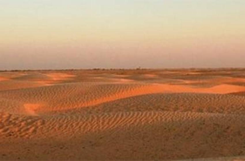 Il Qatar costruirà una megalopoli nel deserto