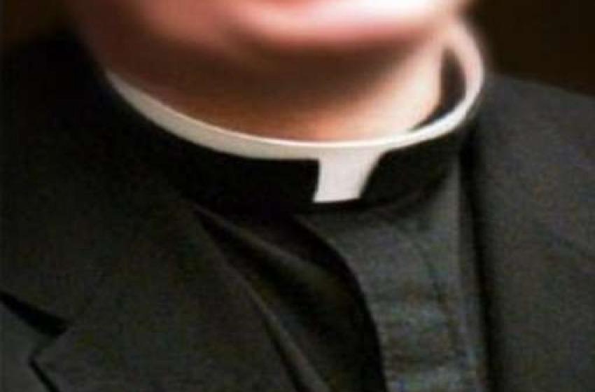 Teramo: carabiniere lascia la divisa per diventate sacerdote