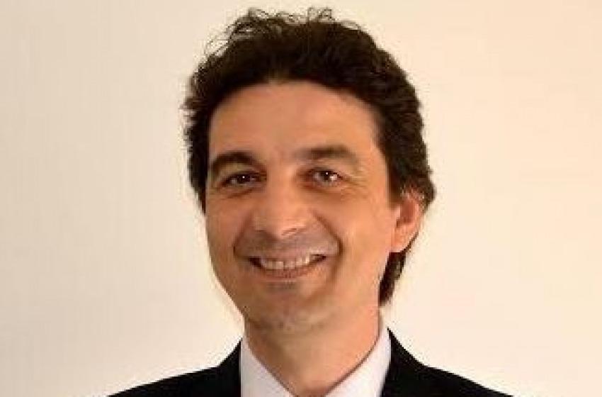 Montesilvano evita il dissesto rinegoziando 171 mutui