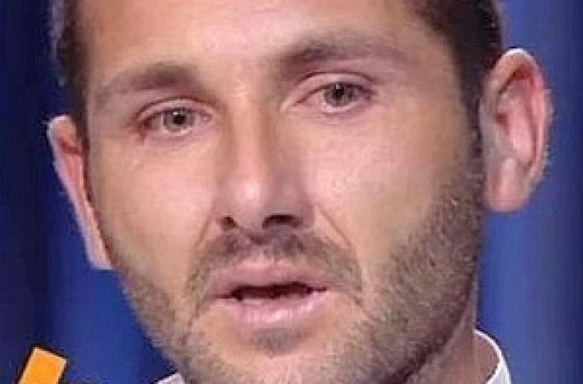 Parolisi giudicato colpevole del omicidio Rea ma senza vilipendio
