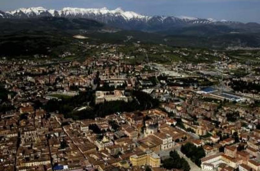 Mercato immobiliare, quanto rende un bilocale in Abruzzo?