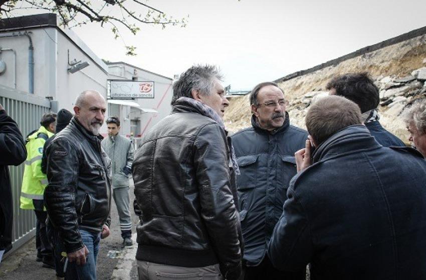 """Pescara approva triennale opere pubbliche, Del Vecchio: """"Poche risorse"""""""