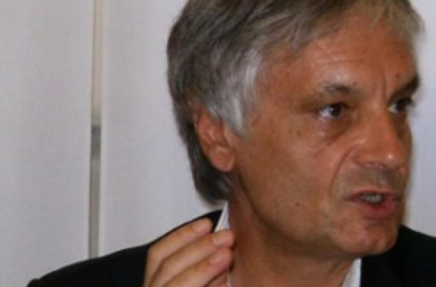 """Chieti verso ballottaggio, decide il """"pacchtto"""" Giustizia Sociale"""