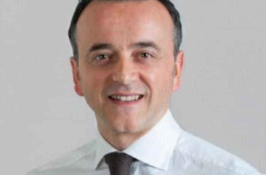L'Aquila, il presidente De Crescentis scrive ai nuovi sindaci