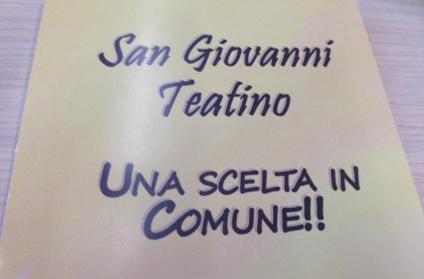 San Giovanni Teatino, approvato registro per donare gli organi