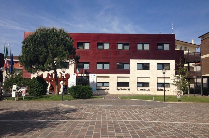 Il Comune deve restituire 750 mila euro al Ministero dell'Interno