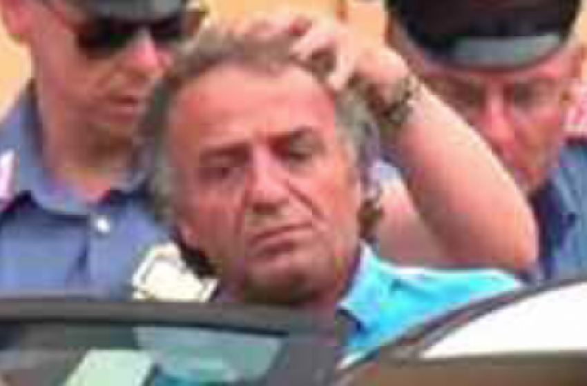 Omicidio Roberto Tizi, per la procura il movente è la vendetta