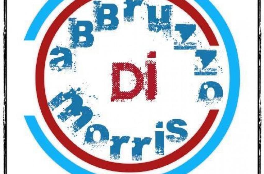 Le #carrozzate di @AbbruzzodiMorris su AbruzzoIndependent.it