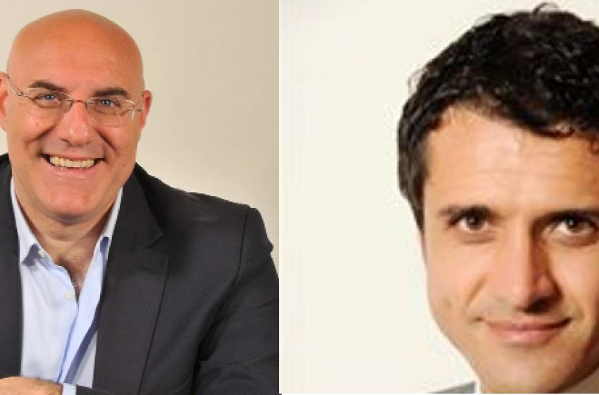 Cresce l'attesa per il ballottaggio, chi tra Umberto e Luigi vincerà?