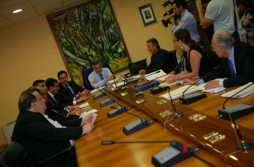 """Salta Consiglio regionale, l'opposizione: """"Non siamo mica una Pro Loco"""""""