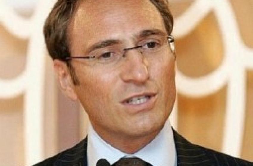 Appalto paline Gtm, assolto il presidente Michele Russo