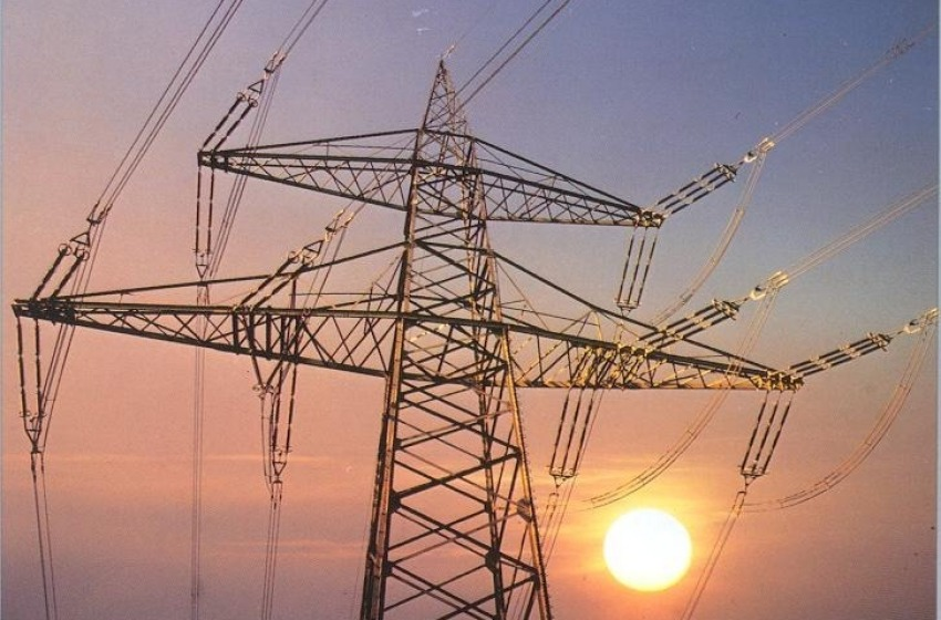 Blackout a marzo in Abruzzo, da Enel indennizzi per 26 milioni