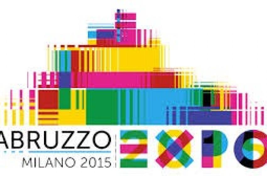 Il progetto Ideale approda a Milano nello spazio Casa Abruzzo