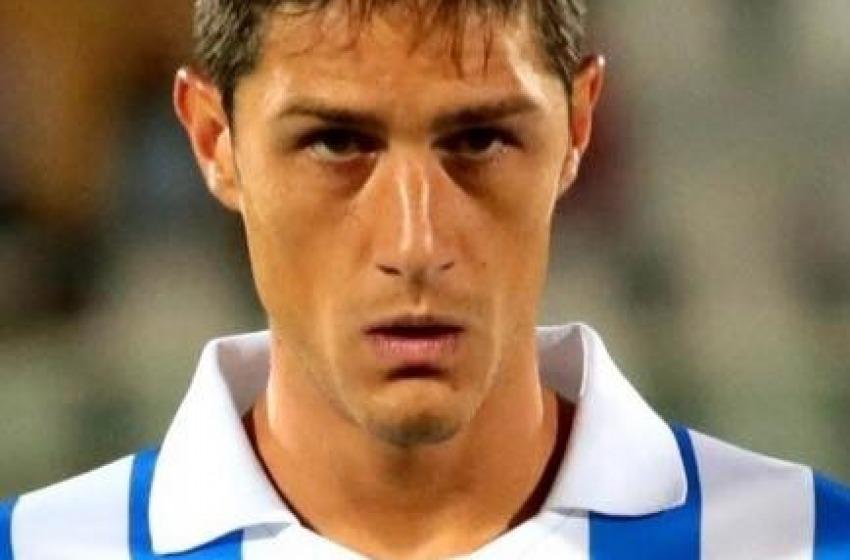 Melchiorri saluta Pescara e se ne va al Cagliari, ma chi ha fatto l'affare?