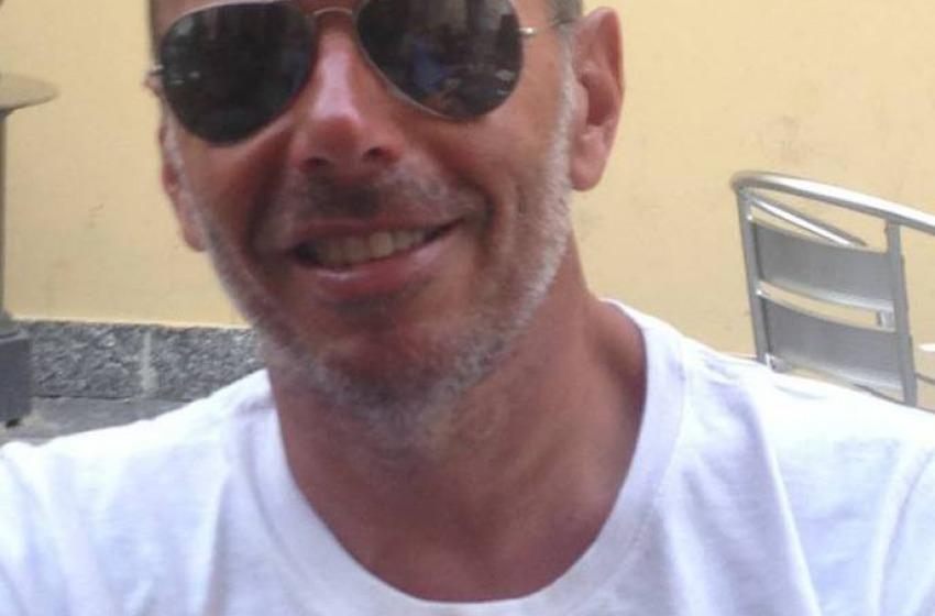 """""""Grandi Manovre"""" nella Pescara Calcio. Ma Maresca smentisce l'affare"""