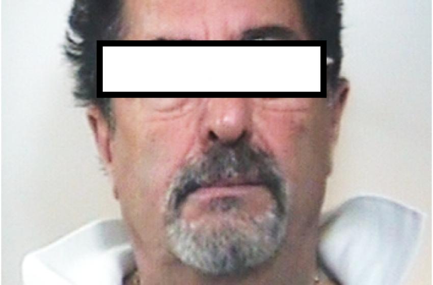 Strangola imprenditore con interessi mensili da 2.500 euro, arrestato usuraio