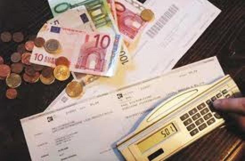 Pescara sotto stress per le tasse: 1 su 2 rateizza TARI e TASI