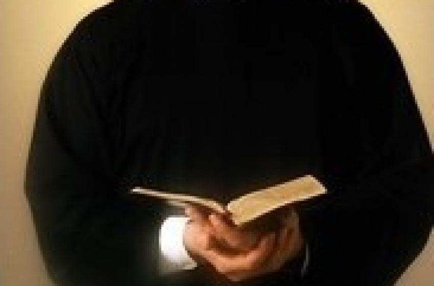 Uomo di Chiesa di Spoltore accusato per abusi sessuali su minore