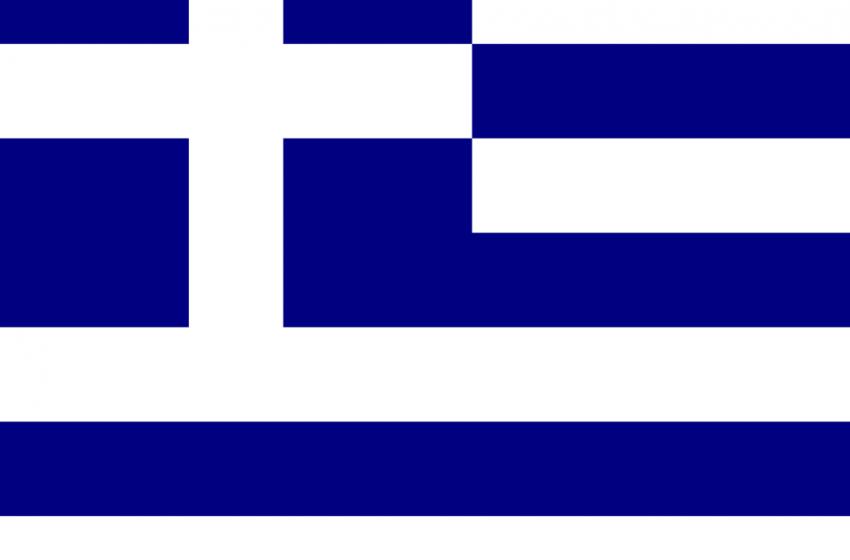 L'analisi della crisi greca dal punto di vista della Finanza