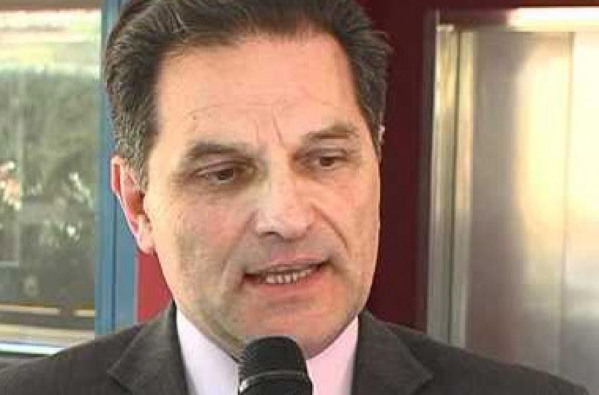 'Giallo' in Confindustria Abuzzo, nulla l'elezione del presidente Cav. Ballone