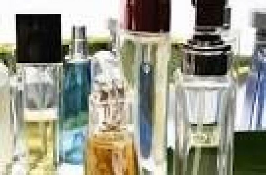 Idea Bellezza Grandi Profumerie apre cinque negozi in Abruzzo