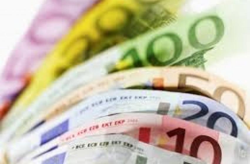 Romeno arrestato a Pizzoli per spendita di banconote falsificate