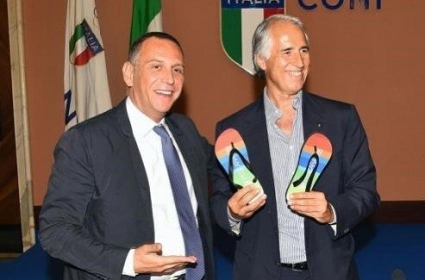 Il Co Pescara 2015 risponde sulla vicenda Beach Golf