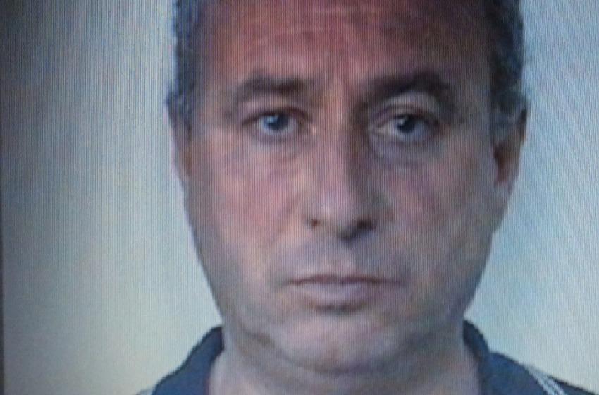 Vincenzo Gagliardi condannato a 30 anni per l'omicidio di Pavone