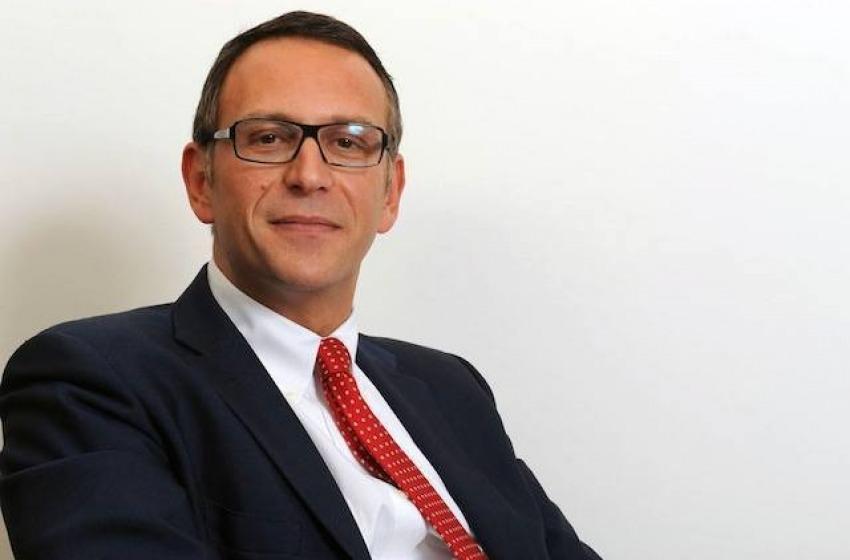 'Grande Pescara', approvata mozione M5S sul progetto di fusione