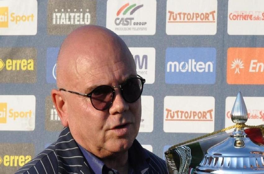 Calcioscommesse. Il Teramo rischia la retrocessione in Serie D
