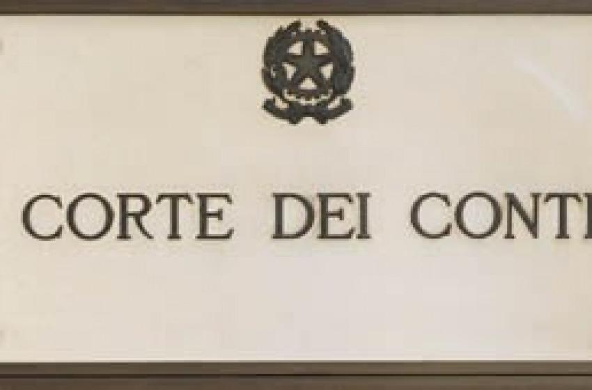 Bilancio Regione Abruzzo, la Corte dei Conti fa dietrofront?
