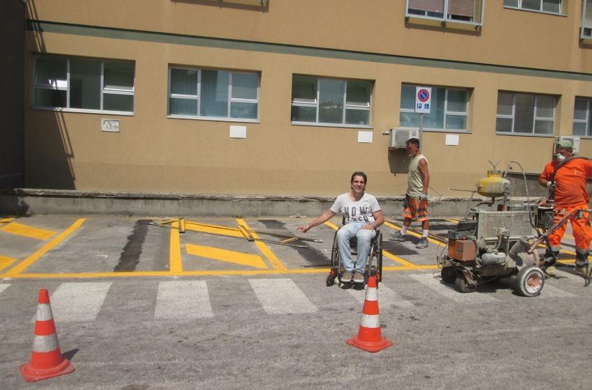 Abruzzo, ancora un 'trionfo' per le Carrozzine Determina