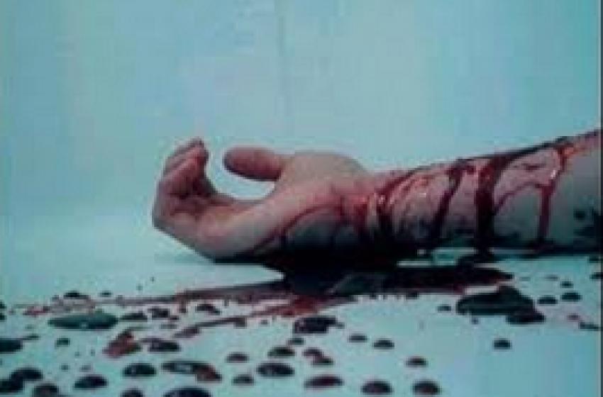 Domenica di sangue a Pescara, un morto e un tentato suicidio