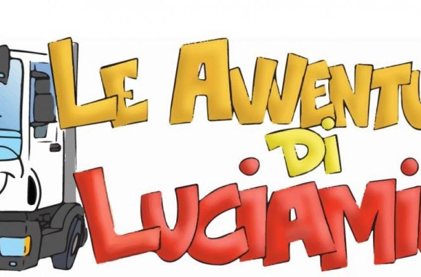 Luciano D'Alfonso va in vacanza senza smettere di pungolare