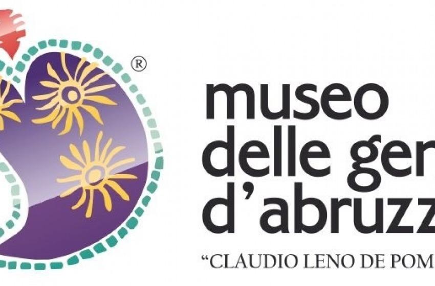 Fondazione Genti d'Abruzzo mette in mora Comune di Pescara