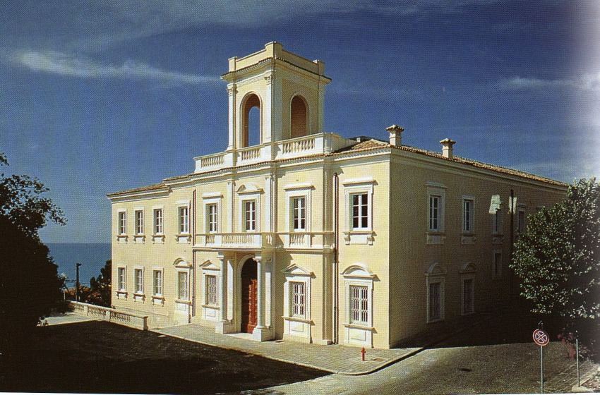Presentato in Regione Abruzzo il 66° Premio Michetti