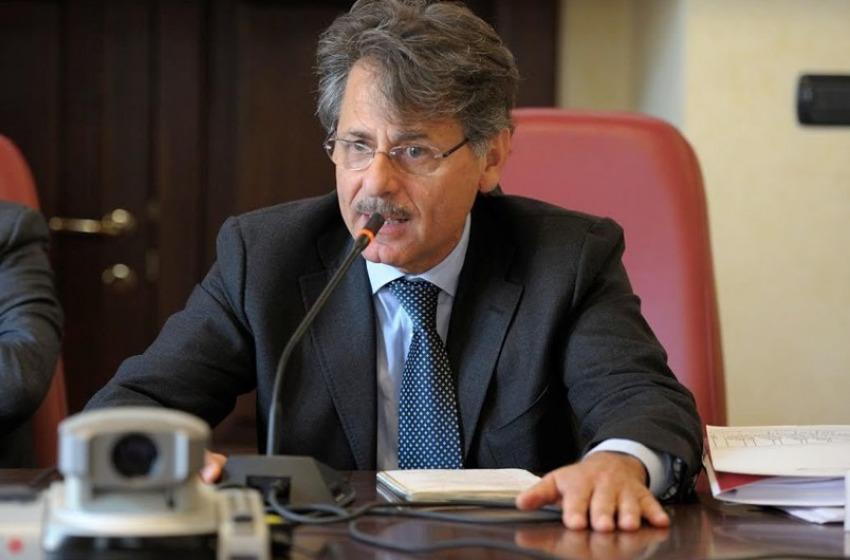 """Fusione Camere di Commercio, Chieti: """"Nessun ripensamento"""""""
