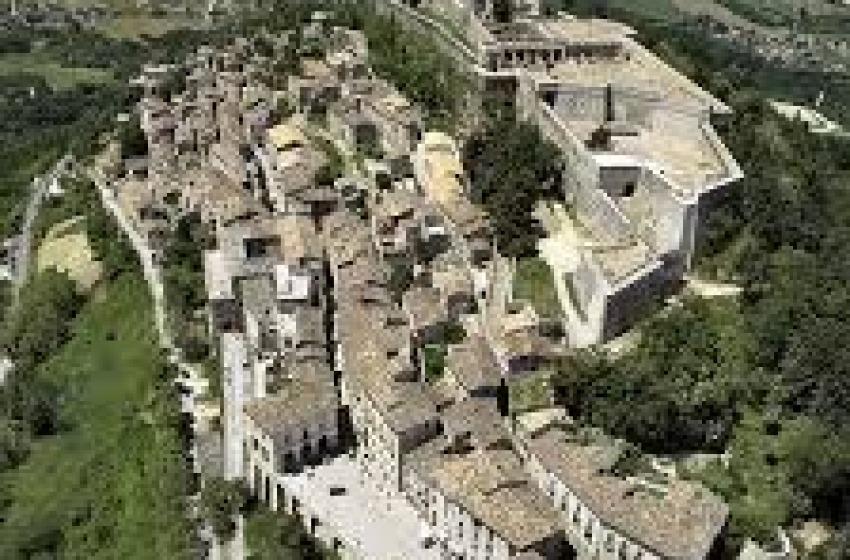 Premio Ambasciatori d'Abruzzo per sette eccellenze nostrane