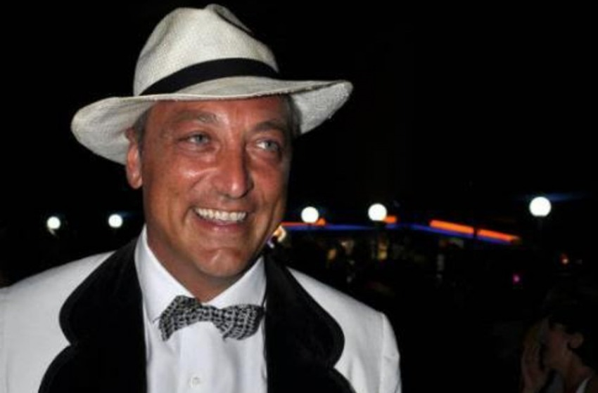 """'Friendly d'Abruzzo' contro Luciani: """"E' nostro il primo evento gay"""""""